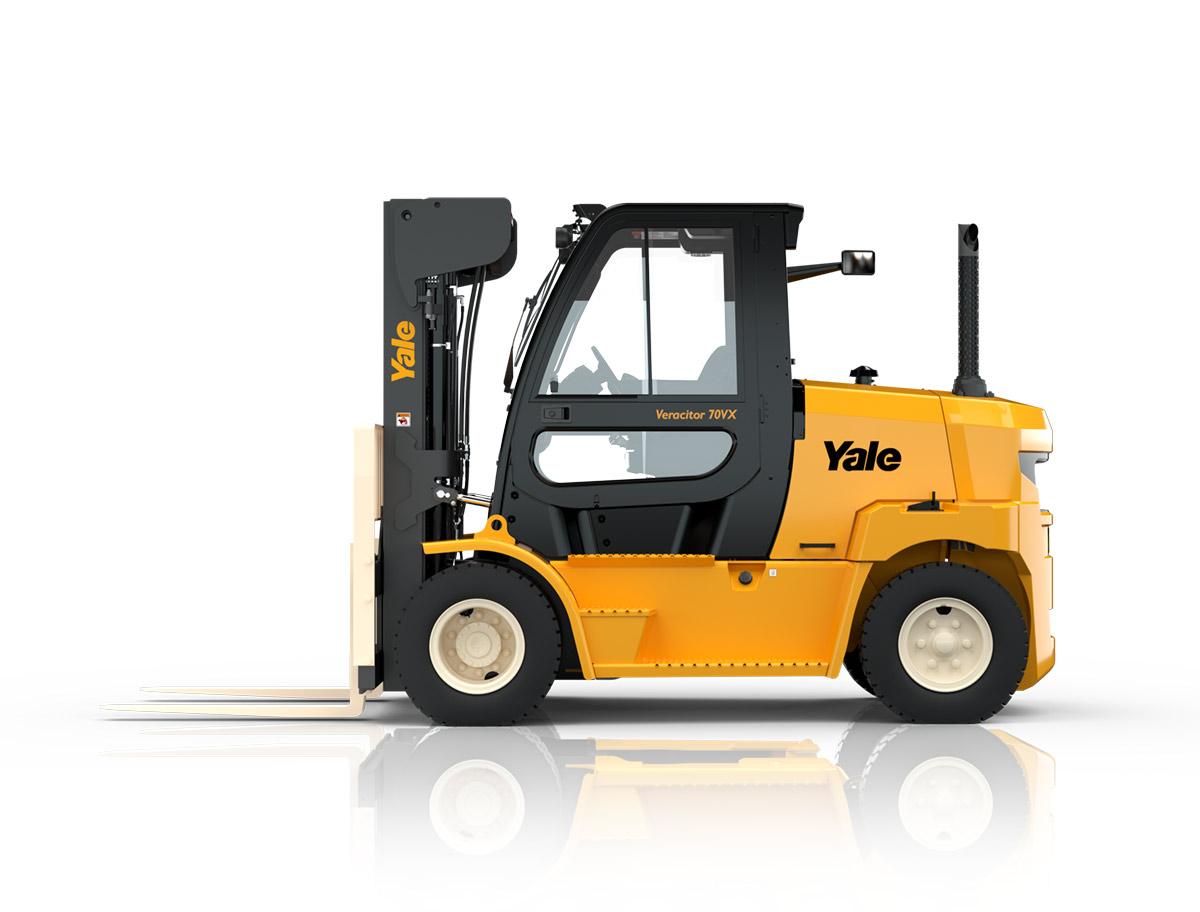 yale-60-80vx-07-1-600x400