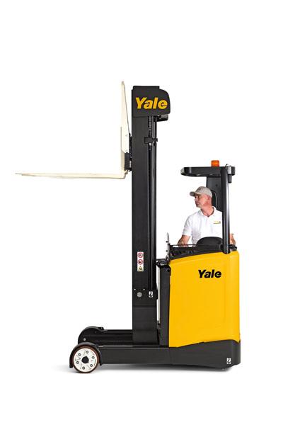 yale-mr-08