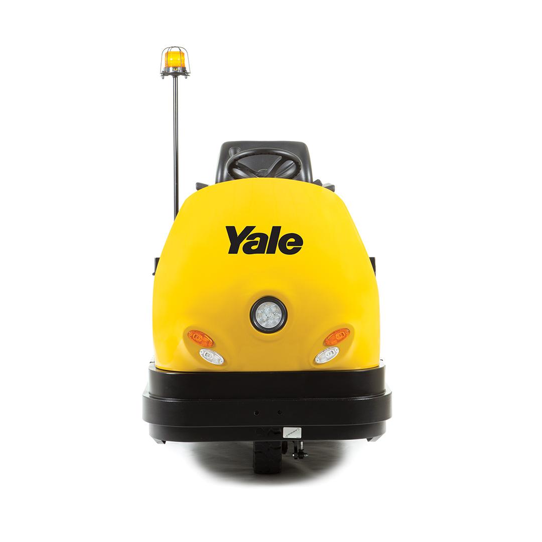yale-mt-02