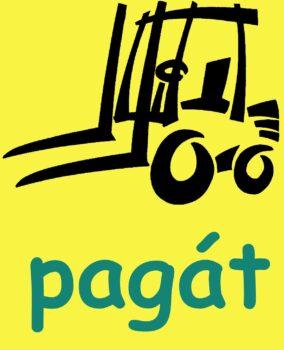 logo_regi_pagat